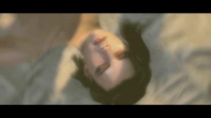Velvet Assassin - Young Music Video