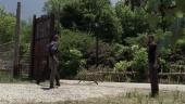 The Walking Dead - Season 10 Comic Con Trailer