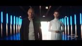 Star Trek: Picard - Official Teaser