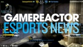 Gamereactor's Esport show - Episode 7