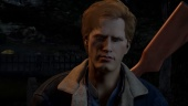 Friday the 13th - The Return of Tommy Jarvis