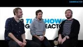 The Gamereactor Show - Episode 14