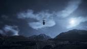 Tom Clancy's Ghost Recon Wildlands - Special Operation 3 Trailer