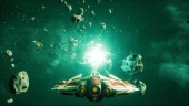 Everspace - Stellar Edition Nintendo Switch Launch Trailer