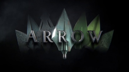 Arrow Season 8 - Comic-Con Trailer