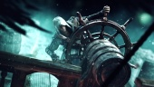 Assassin's Creed IV: Black Flag - Edward Kenway Character Trailer