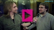 Assassin's Creed IV: Black Flag - Creative Director Interview