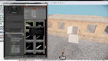 Rekoil - Mod Tools How to Get Started