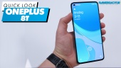 OnePlus 8T - Quick Look