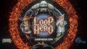 Loop Hero - Launch Trailer
