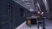 Ghost Recon: Future Soldier - Khyber Strike DLC Trailer