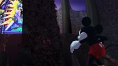 Epic Mickey 2: The Power of Two - PS3 Trailer