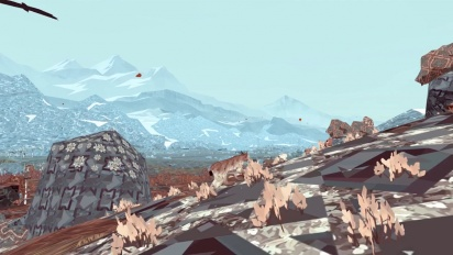 Shelter 2 - Release Trailer