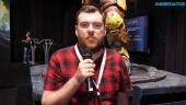 The Games of QuakeCon 2016 - Preview