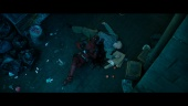 Deadpool 2 - No Good Deed Trailer