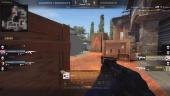 CS:GO - Livestream Replay