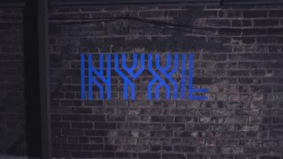 New York Excelsior - Ever Upward