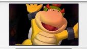 Mario & Luigi: Bowser's Inside Story + Bowser Jr.'s Journey - Nintendo Direct 3DS Trailer