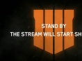Call of Duty: Black Ops 4 Live from Dreamhack, Jönköbing - livestream replay