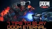 Doom Eternal - 7 Tips to Slay (Sponsored)