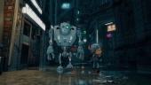 ENCODYA - Featurette #3 Trailer