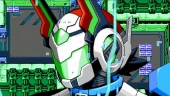 Blaster Master Zero 3 - Announcement Trailer