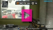 GR Friday Nights Mar 1 2013 Game 1 - Call of Duty: Black Ops 2