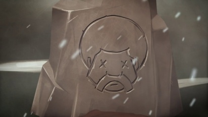 Soul Fjord - Announcement Trailer
