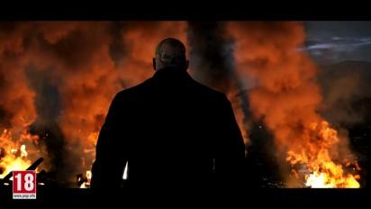 Ghost Recon: Wildlands - Launch Trailer