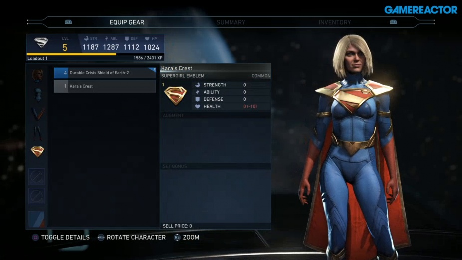 Image result for injustice 2 pc release date