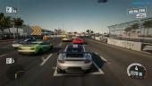 Forza Motorsport 7 - Dubai Gameplay