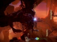 Ori and the Will of the Wisps - E3 Gameplay