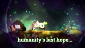 Void Terrarium - PS5 Launch Trailer