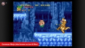 Nintendo Switch Online - NES and Super NES May 2021 Game Updates Trailer
