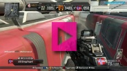 GR Friday Nights Mar 1 2013 Game 1 Tejbz commentary - Call of Duty: Black Ops 2