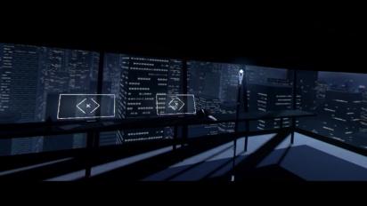 Volume: Coda - E3 Teaser
