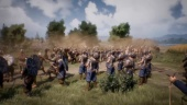 Ancestors Legacy - Gameplay Trailer