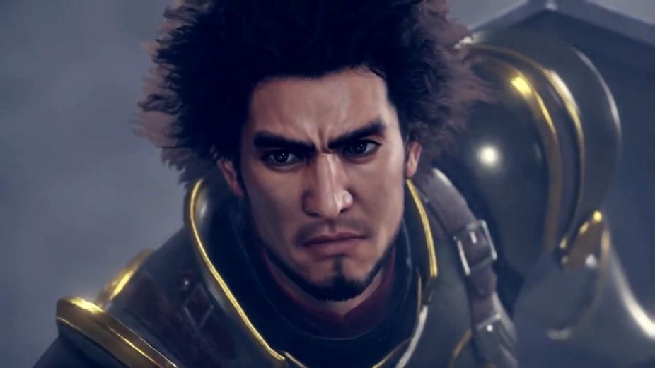 Yakuza 7 Like A Dragon Gets Ps5 Release Date Pushed Back Yakuza Like A Dragon Gamereactor
