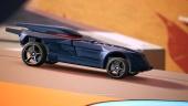 Hot Wheels Unleashed - Diecast Trailer