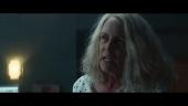 Halloween Kills - Final Trailer