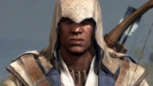 Assassin's Creed III - Accolades Trailer