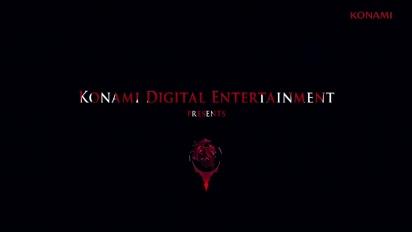 Konami - Pre-E3 Show 2013