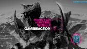 Monster Hunter: World - PC Late Game Livestream Replay