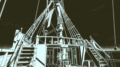 Return of the Obra Dinn - Coming Soon Trailer