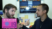 Skybolt Zack - Maxime Jehenne Interview