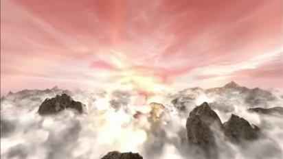 Ninja Gaiden Sigma 2 - E3 09: Trailer