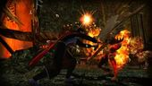 Lord of the Rings Online: Mines of Moria - Scourge of Khazad-dum Trailer