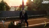 Hitman: Absolution - First 10 Minutes