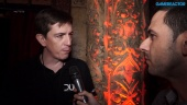 Dual Universe - Jean-Christophe Baillie Interview