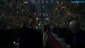 Hitman - Holiday Hoarders Gameplay